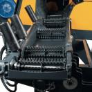 Станок (процессор) для производства дров TITAN 40/20 premium