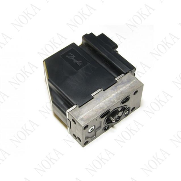 157B4033 Клапан электромагнитный  PVG32