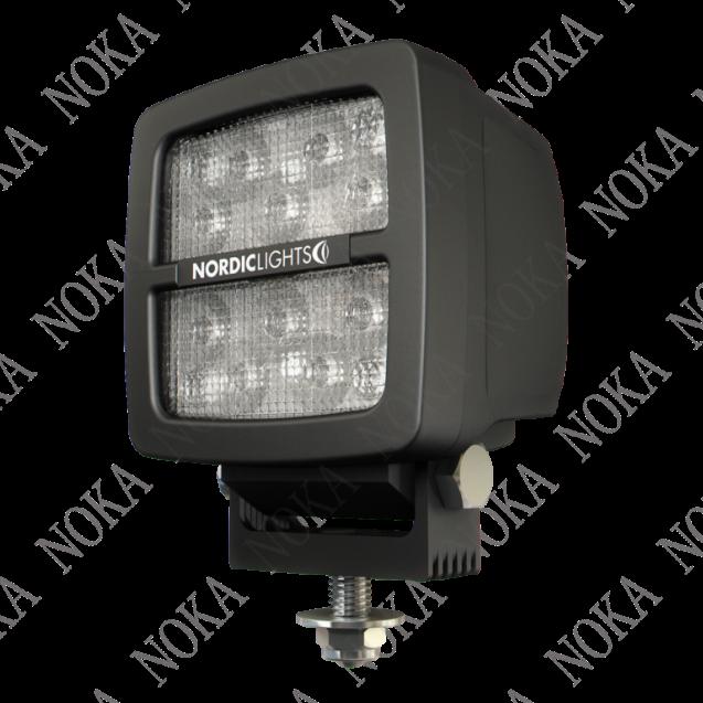 Фара Scorpius LED N4402