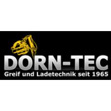 DORN - TEC GmbH & Co. KG