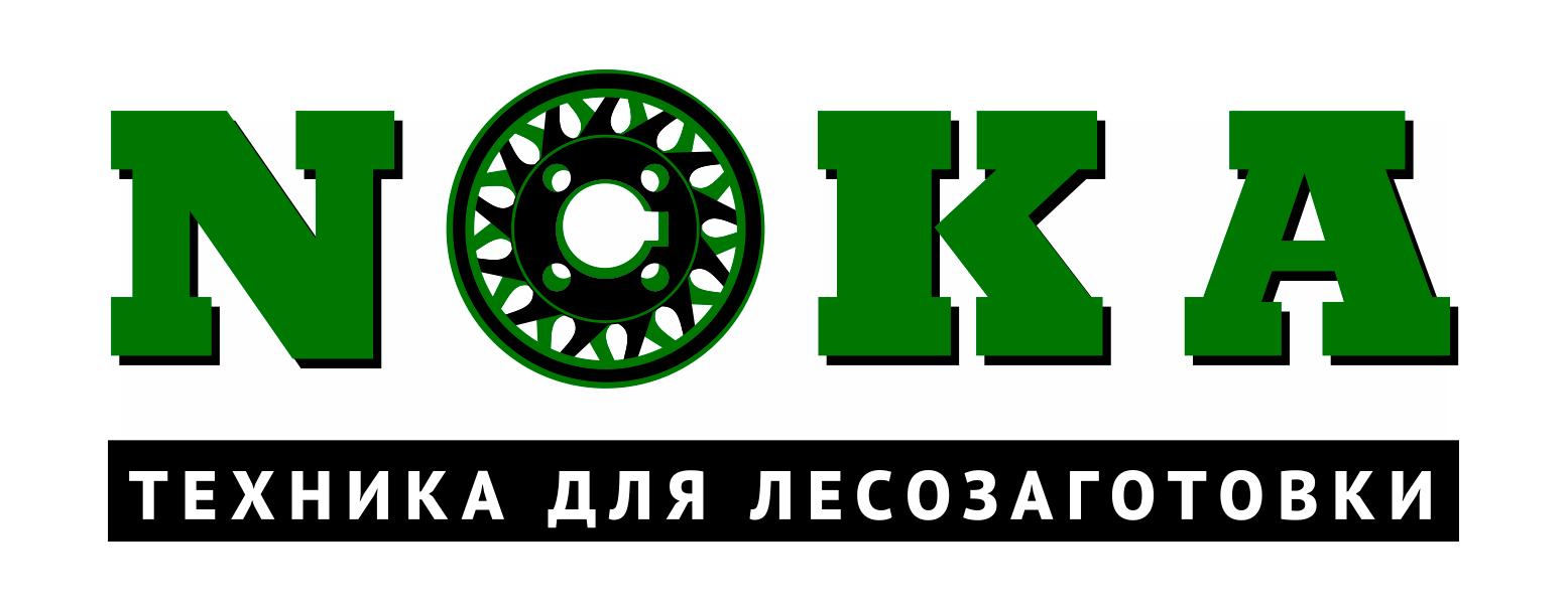 Группа компаний НОКА
