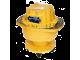 Гидромотор вальцов MSE 02