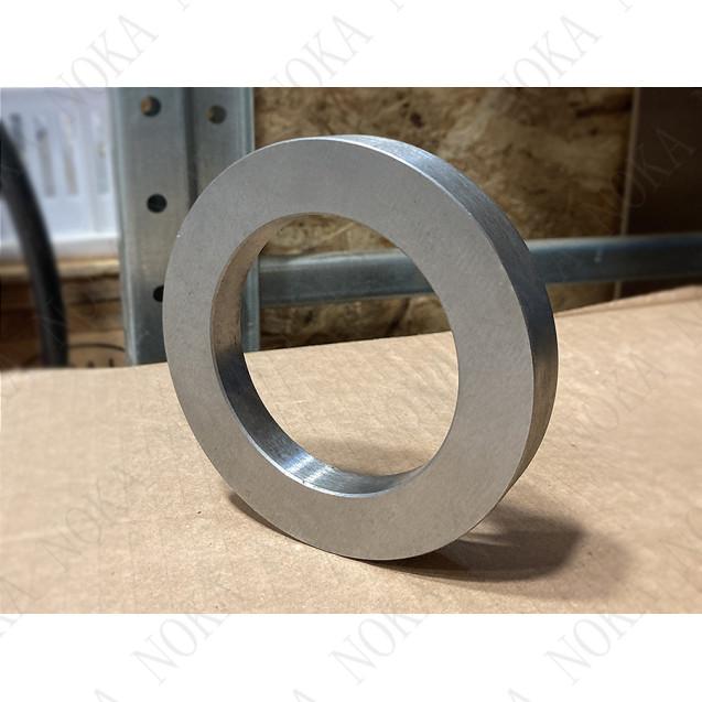 Кольцо на ось эксцентриковую ОГМ