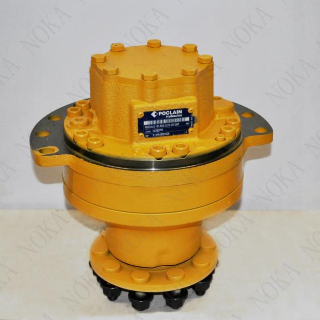 3160267 Гидромотор вальцов MS 05