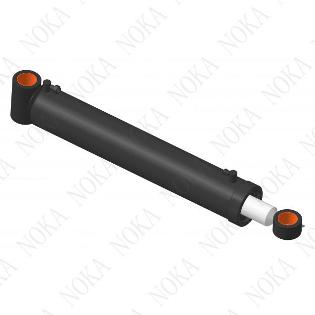 ММ 90.45.000 гц подъема стрелы (ИТГ 140-80-710)