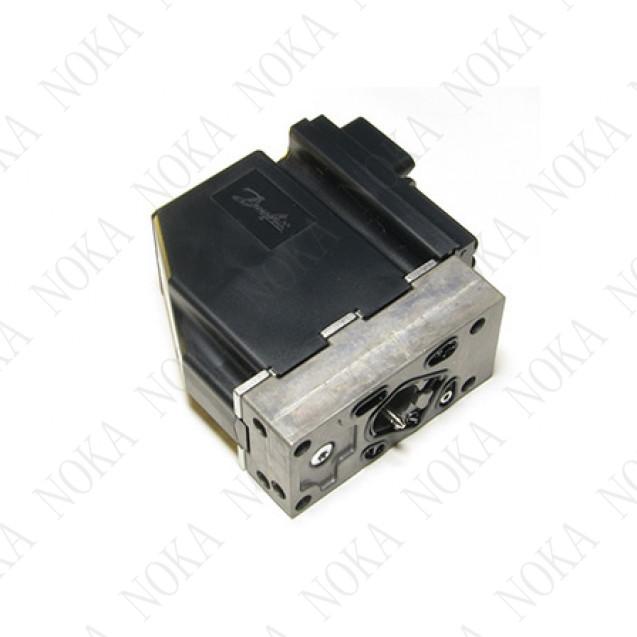 157B4734 Клапан электромагнитный  PVG32