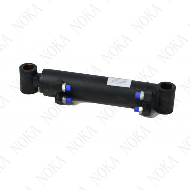 Гидроцилиндр роликов 28887001 (ИТГ-70-40-210)