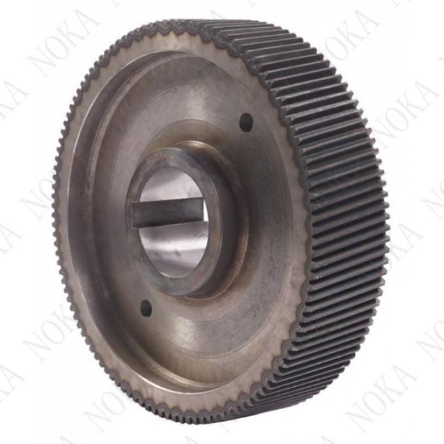 Зубчатое колесо m-4, z-118 ОГМ