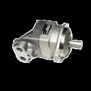 Гидромотор пилы F11-019-SB-CS-K-000-0000-00