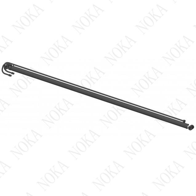 28509001 Гидроцилиндр  удлинителя  (ИТГ-50-30-2050)