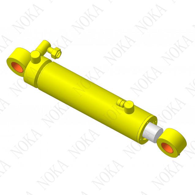 ЛВ 185.55.800 гц захвата (ИТГ-80-50-373)